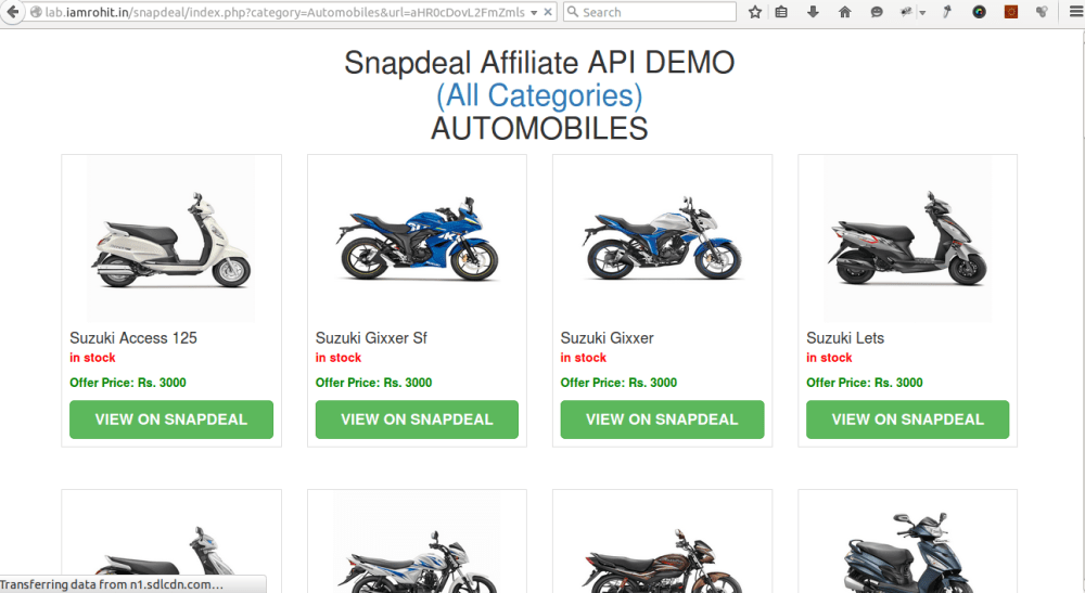 snapdeal-affiliate-1
