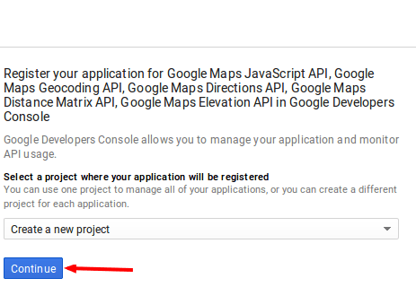 auto-complete-address-1