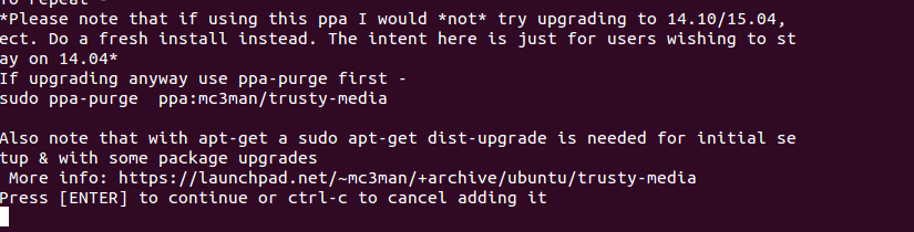 install-ffmpeg