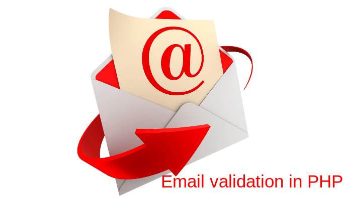 email-validation-php