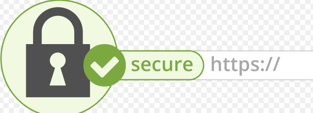 moving-http-to-https