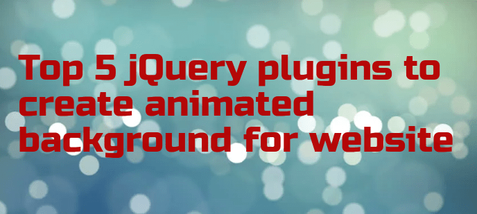 animated-backgroud-jquery