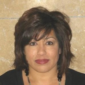 Marlene Ballejos