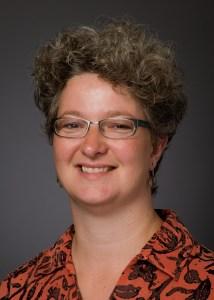 Jill Jemison