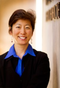 Sara Kim