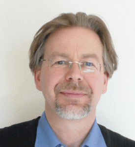 Christof J. Daetwyler