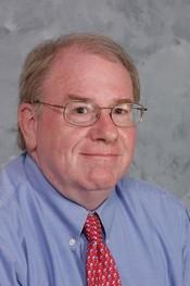Pat Finnerty