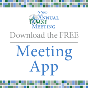 Download Meeting App