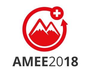 AMEE 2018