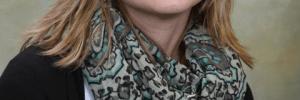 Machelle Linsenmeyer