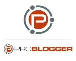 probloggerjobs