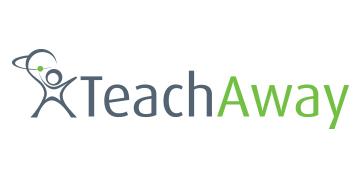 teachaway