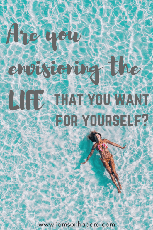 envisioning-your-life