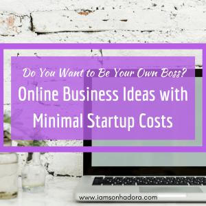 onlineentrepreneurship