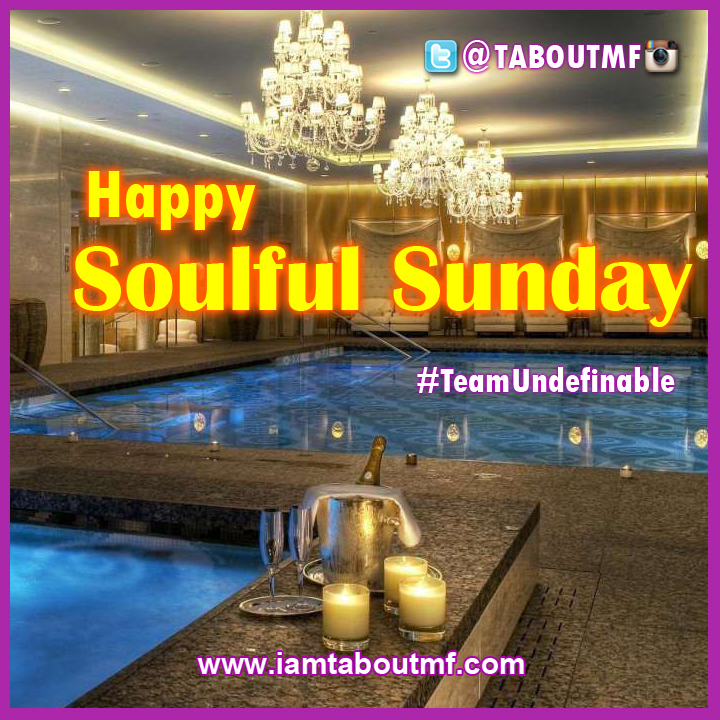 iamtaboutmf_Soulful Sunday Pool & Spa Day