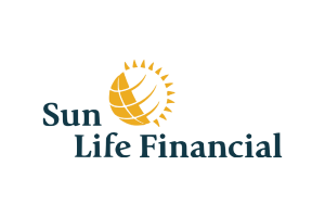 logo_600x400_SunlifeFinancial