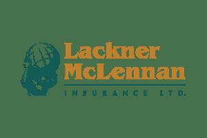 logo_600x400_LacknerMclennan