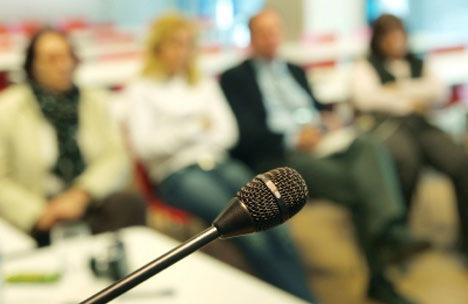 persuasive-speech-audience