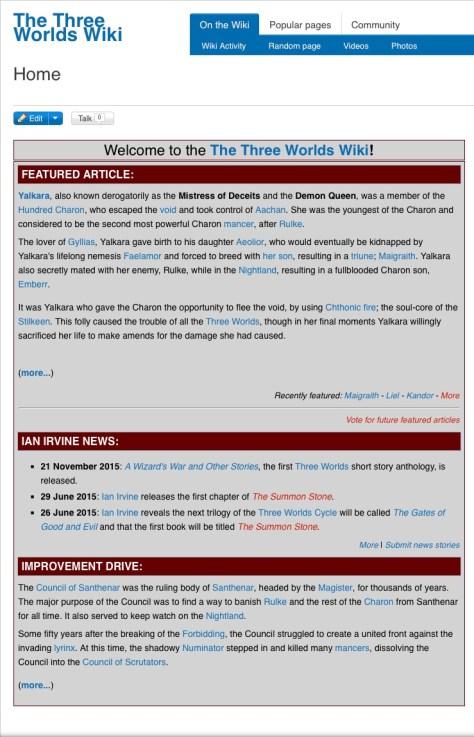 3 worlds wiki