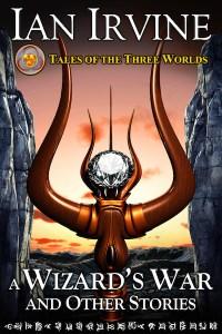 WizardsWar_sml