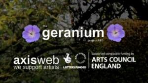 geranium viveport thumbnail