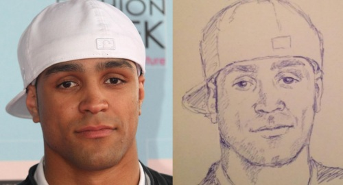 ashley-banjo