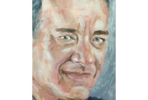 tom-hanks-face