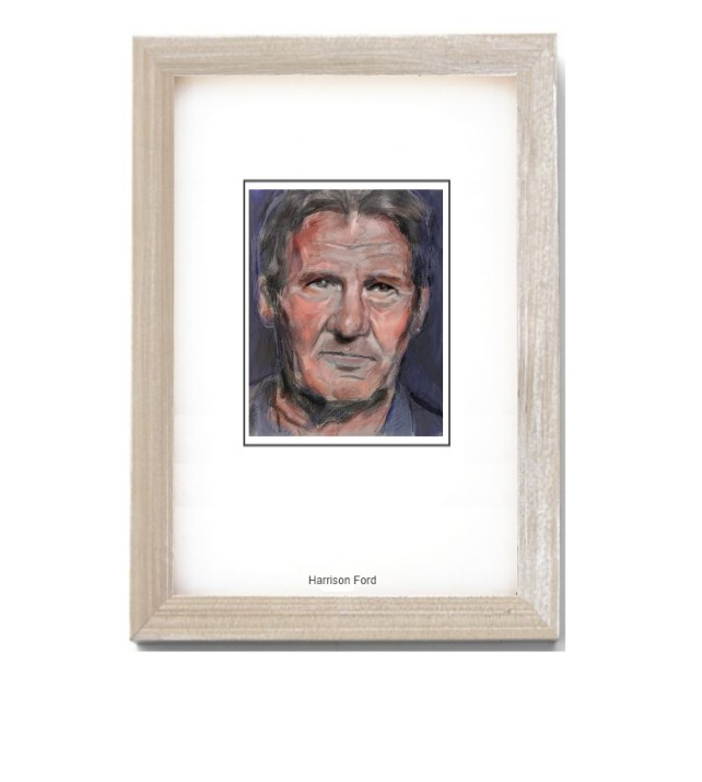 harrisonford-4x6frame-web