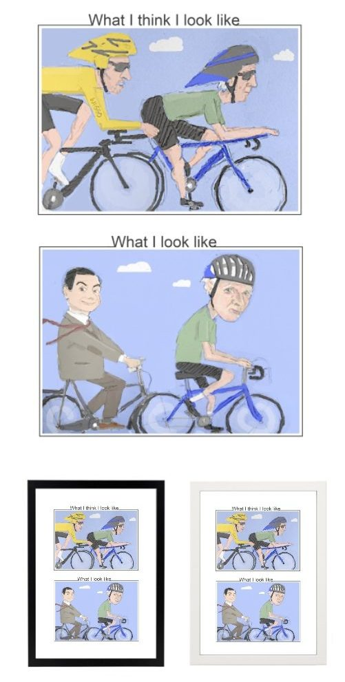 cycling-web