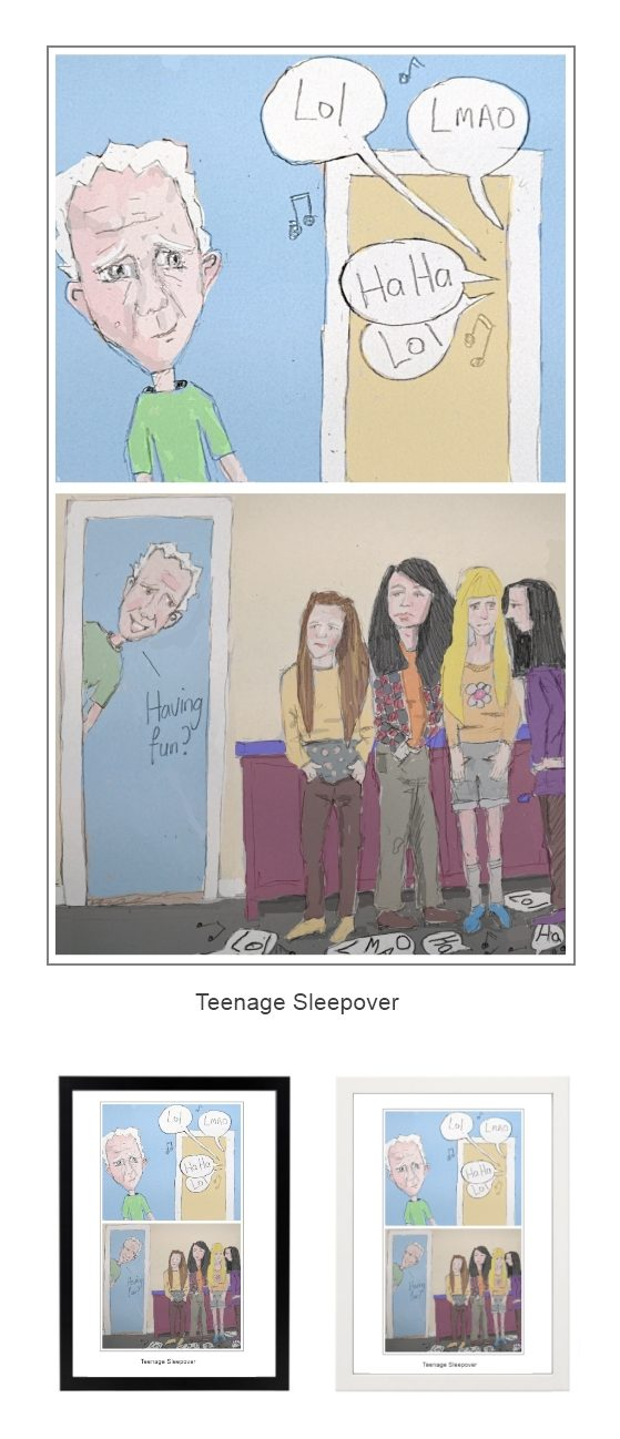 teenage-sleepover-web
