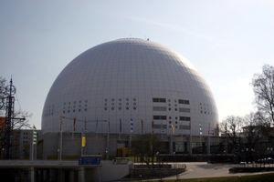 300px-Stockholm_Globe_Arena.jpg
