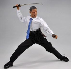 attack_obama