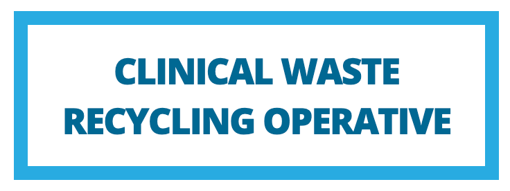 Clinical Waste Operative
