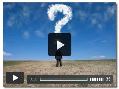 Referral Video