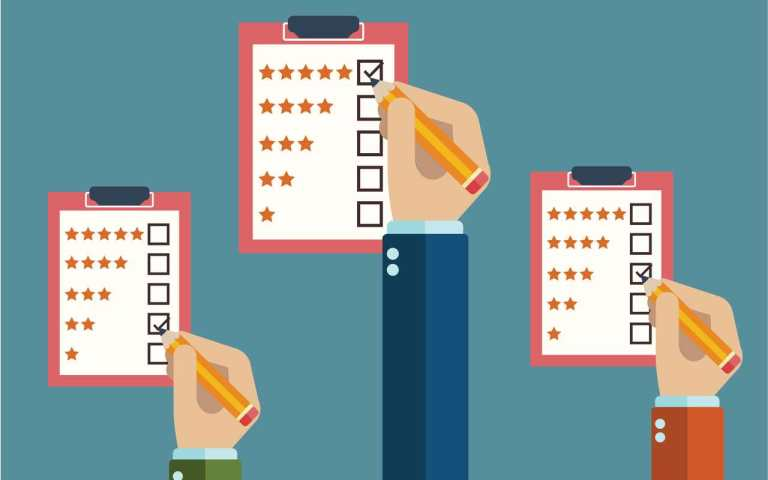 How To Get More Customer Reviews And Testimonials