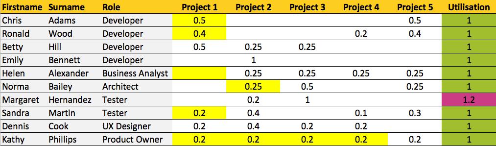 resource-management-003