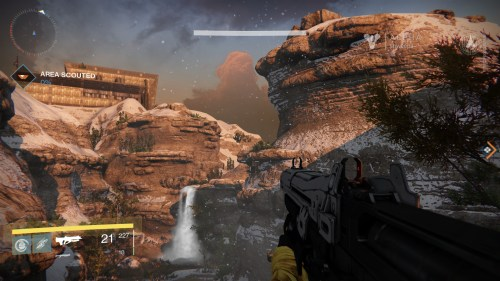 Destiny First Look Alpha_20140614171048