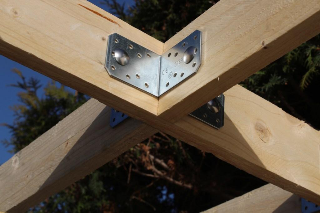 Pumpenhaus selber bauen