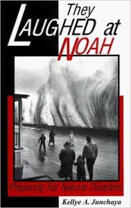 Noah Book~71PN95SNVKL._SX297_BO1,204,203,200_