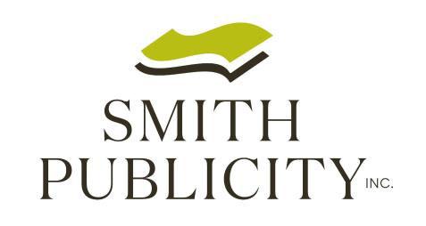 Smith Publicity logo.