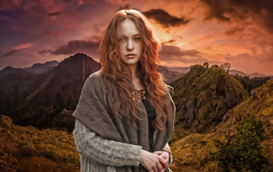 http://maxpixel.freegreatpicture.com/Young-Female-Celtic-Woman-Pagan-Witch-Medieval-1880944