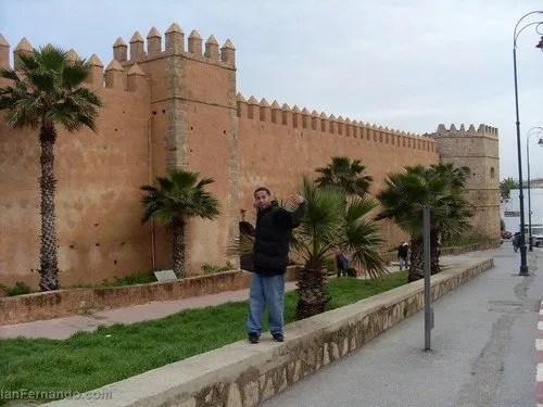 morocco-2009-02-051