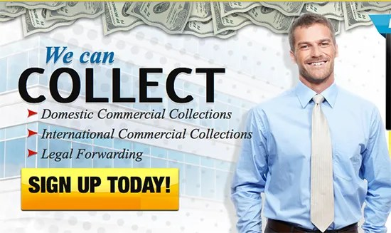 internet-marketing-collections