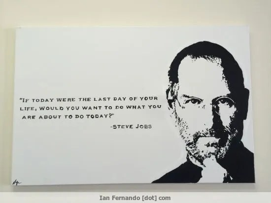 steve-job-quotes