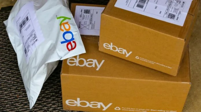 My First Month as an eBay Reseller – Income Report, Hurdles, and a Picture Perfect Product