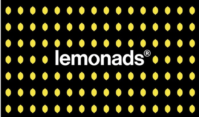 lemonads Smartlink System plus their Full Affiliate Network of Offers to Run