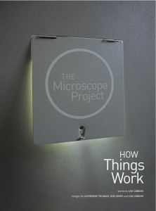 TMP How Things Work front cover COVER small