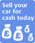 Second hand cars for sale in glasgow