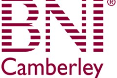 Business Network International Camberley