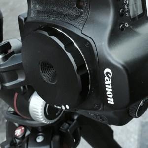 pinhole-lens-on-Canon-SLR